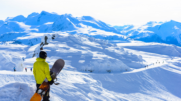 whistler-blackcomb-mountains.jpg