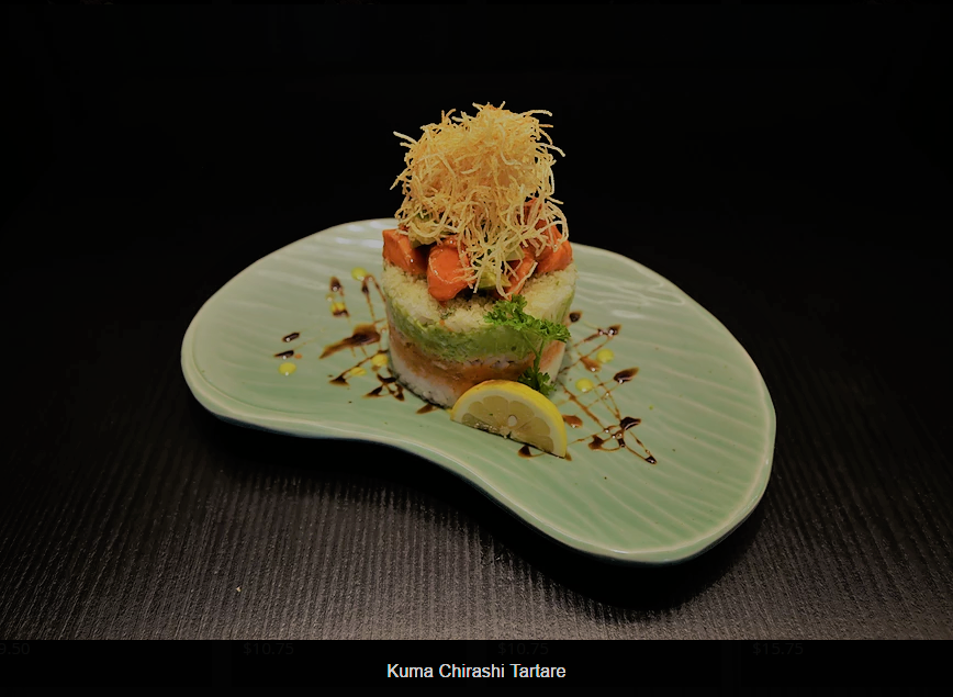 Screenshot (187).png