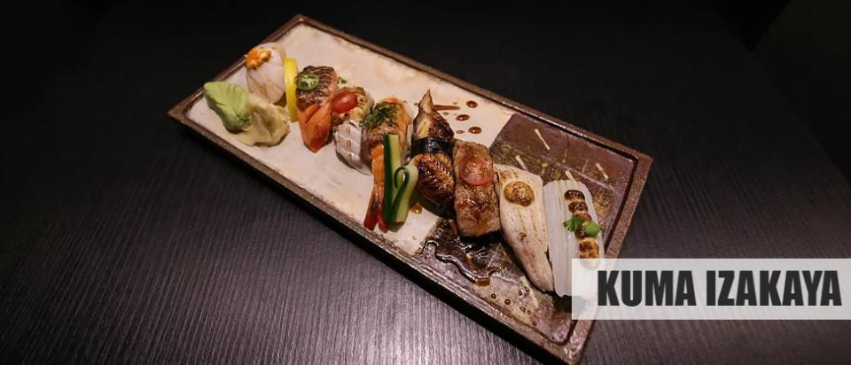 Screenshot (182).png