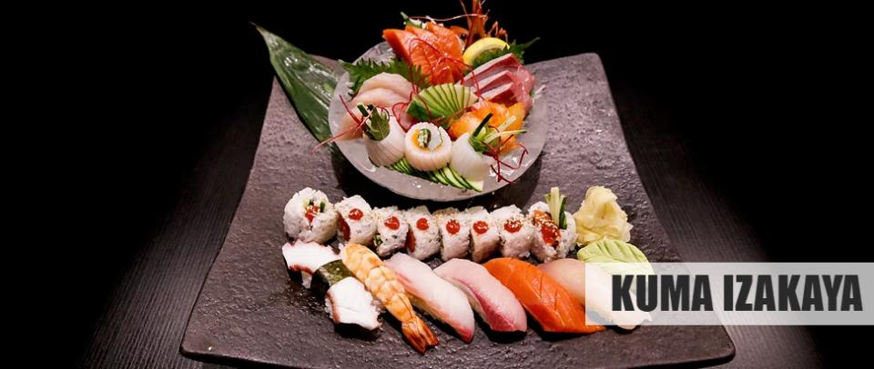 Screenshot (183).png