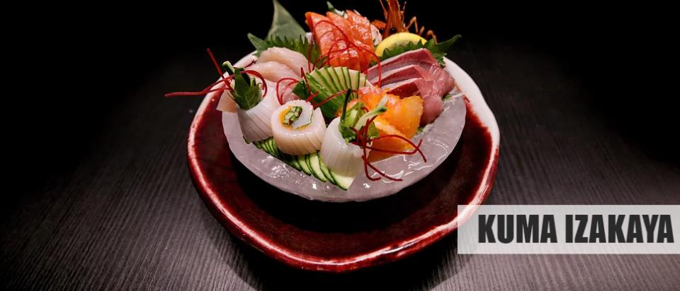 Screenshot (184).png