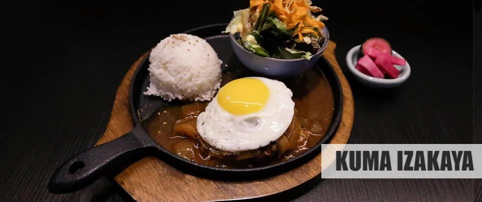 Screenshot (185).png